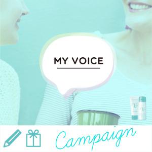 my_voice_1